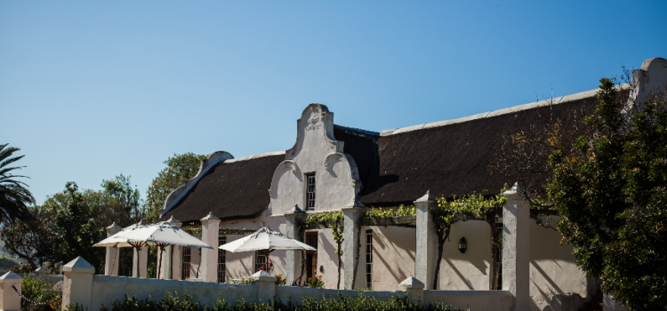 How much is wine tasting in Cape Town?